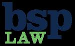 BSP-Law