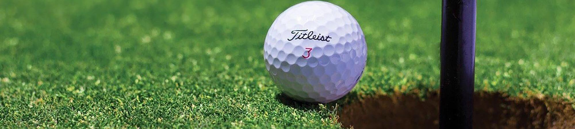 golf-2000